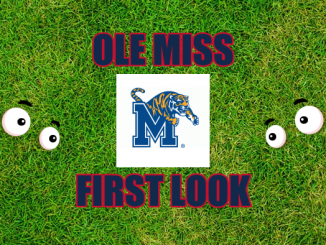 Eyes on Memphis logo