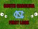 Eyes on North Carolina logo