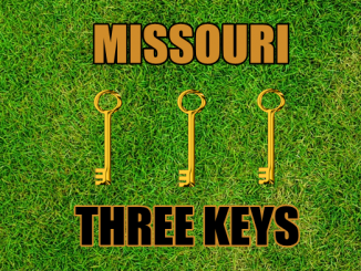 Missouri football Three keys