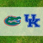 Florida and Kentucky logos