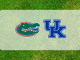 Florida and Kentucky logos