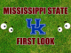 Eyes on Kentucky logo