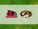 SEMO and Missouri logos
