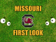 Eyes on South Carolina logo