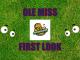 Eyes on SE Louisiana logo
