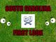 Eyes on Charleston Southern logo