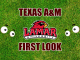 Eyes on Lamar logo