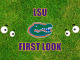 Eyes on Florida logo