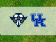 UT Martin and Kentucky logos