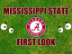 Eyes on Alabama logo