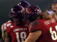 Mississippi State-Louisville
