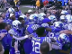 Kentucky football players