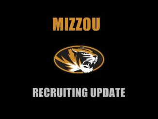 Missouri Recruiting Update