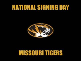 National Signing Day Missouri
