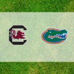 Florida-South Carolina Preview