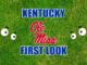 Kentucky-First-look-Ole Miss