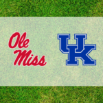 Kentucky-Ole-Miss preview