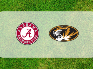Missouri-Alabama Preview
