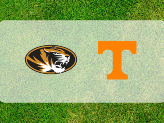 Missouri-Tennessee Preview