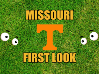 Missouri-First-look-Tennessee