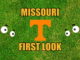 Missouri-First-look-Tennessee