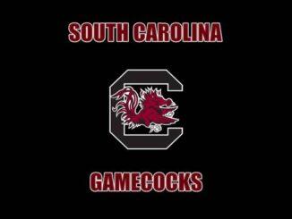 National Signing Day South Carolina