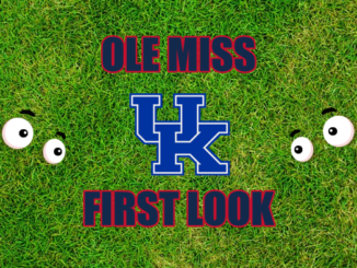 Ole Miss-First-look-Kentucky