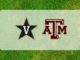Vanderbilt vs. Texas A&M preview
