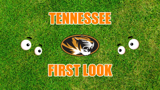 Tennessee-First-look-Missouri