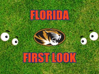 Florida First look-Missouri