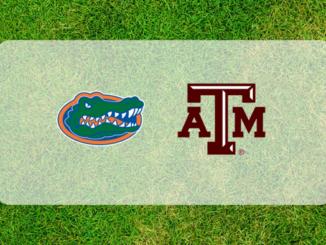 Florida-Texas A&M Preview