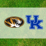 Kentucky-Missouri Preview