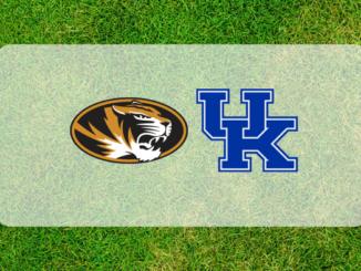 Kentucky-Missouri Preview