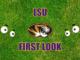 LSU First-look Missouri