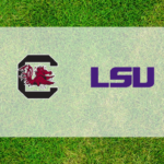 LSU-South Carolina Preview