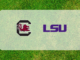 LSU-South Carolina Preview