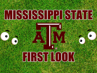 Mississippi State-First-look-TAMU