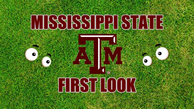 Mississippi State-First-look-TAMU