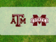 Mississippi State-Texas A&M Preview