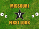Missouri First-look Vanderbilt