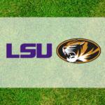 Missouri-LSU preview