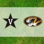 Missouri-Vanderbilt Preview