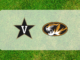 Missouri-Vanderbilt Preview