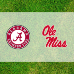 Ole Miss-Alabama preview