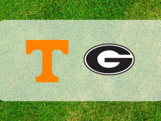 Tennessee-Georgia Preview