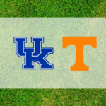 Tennessee-Kentucky Preview