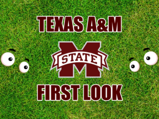 Texas AM-First-look-Mississippi State