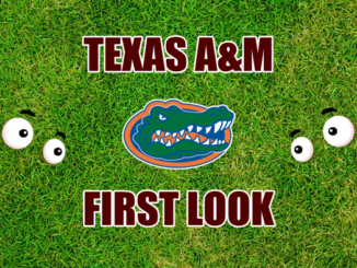 Texas-AM-First-look-Florida