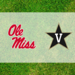 Vanderbilt-Ole Miss Preview