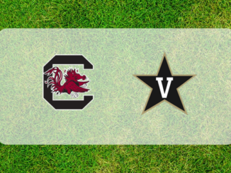 Vanderbilt-South Carolina preview